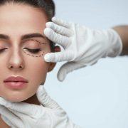 O Papel da Plástica Ocular na Oftalmologia