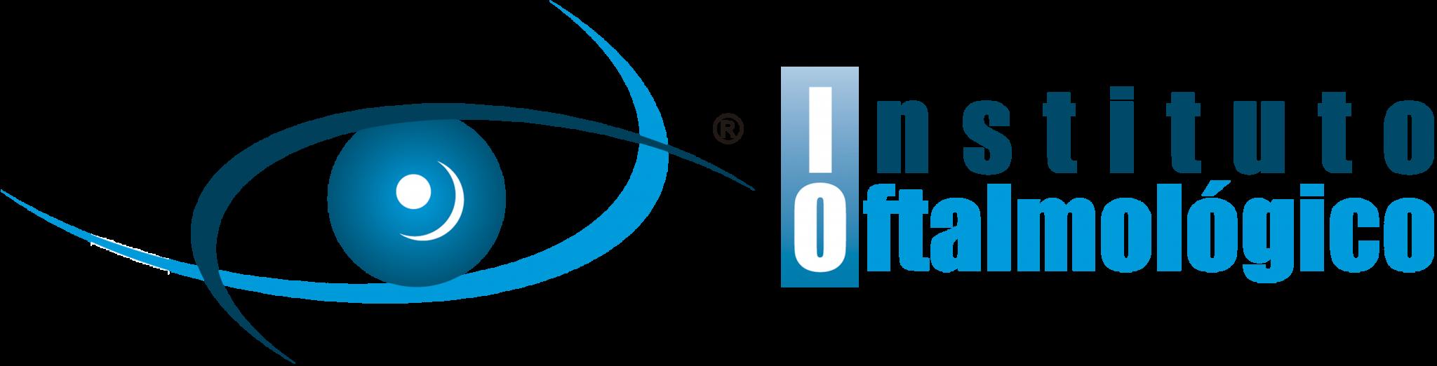 Instituto Oftalmológico de Maringá